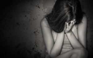 Professor perde registro profissional por abusar de alunas no Rio Grande do Sul