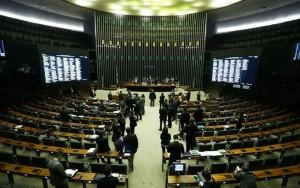 Reformas trabalhista e da Previdência ocupam comissões da Câmara nesta semana