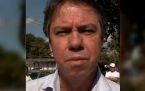 Subsecretário preso em operação ligada à Lava Jato é exonerado no Rio