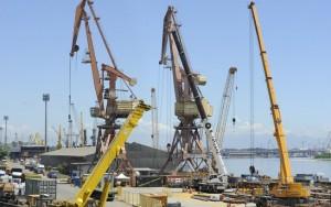Balança comercial brasileira tem superavit de US$ 7,14 bilhões em março