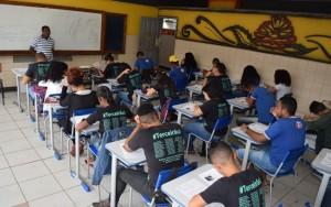 Escolas podem conferir resultados da segunda etapa do Censo educacional