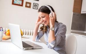 Em busca de conhecimento e comodidade, 90% dos brasileiros fariam cursos online