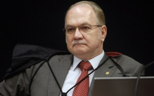 Lava Jato: Fachin autoriza abertura de inquéritos contra nove ministros de Temer