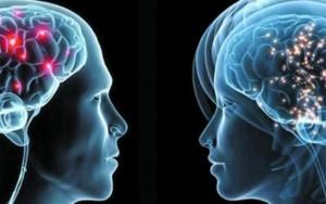 Cientistas desenvolvem nova técnica para prever morte precoce