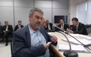 """Palocci diz a Moro ter """"nomes e operações"""" para mais um ano de Lava Jato; veja"""