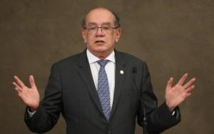 Janot pede ao STF afastamento de Gilmar Mendes do caso Eike Batista