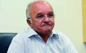 TSE afasta governador e vice do Amazonas; novas eleições serão agendadas