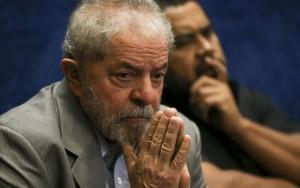 Saab é acusada de usar 'Museu do Lula' para pagar propina a ex-prefeito petista
