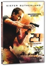 24 horas o filme