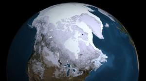 ONU sobre o clima