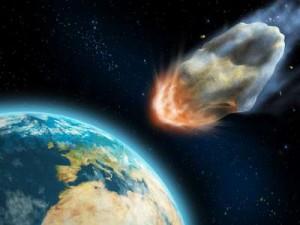 asteroide-colisao-terra