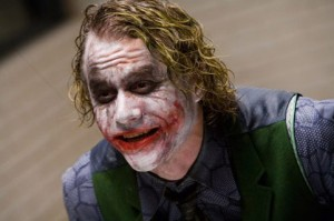 batman-heath-ledger-joker