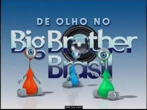 Big Brother Brasil 9