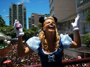 bloco-carla-perez-carnaval