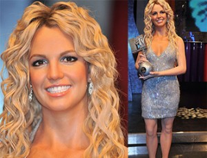 britneyspears-estatua