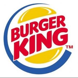 """burger-king"""""""""""