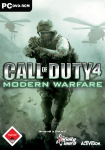 call_of_duty_4_cover_gross