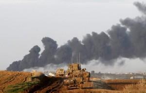 conflito-faixa-gaza