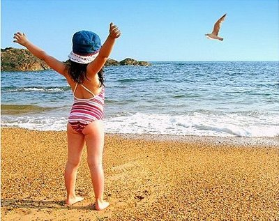 http://www.depositonaweb.com.br/wp-content/uploads/crianca-feliz.jpg