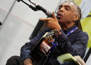 gilberto-gil-campus-party