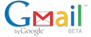 Gmail - O mail da Google