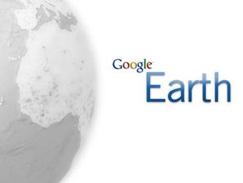 http://www.depositonaweb.com.br/wp-content/uploads/google-earth.jpg