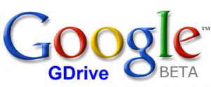 google-gdrive