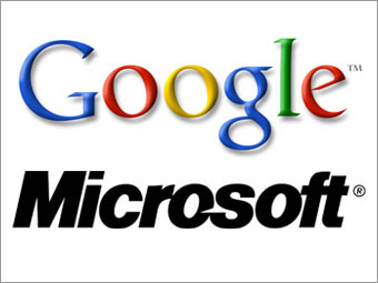 google_microsoft