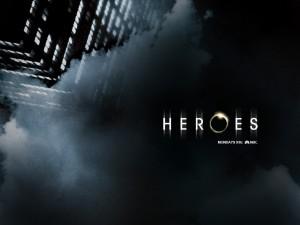 Heroes - 4 temporada