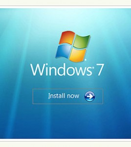 install-windows-7-seven