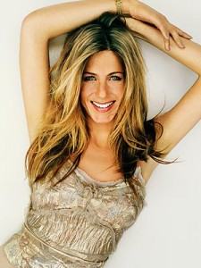 jennifer-aniston-sexy