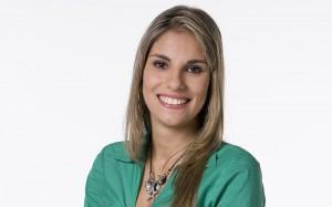 Karina Ribeiro