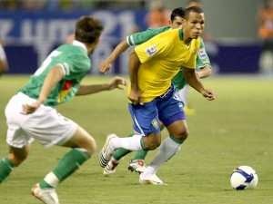 luis-fabiano-brasil