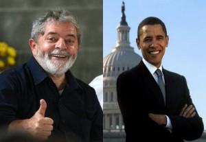 lula_e_obama