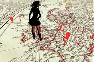 mapas-david-rumsey