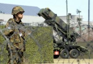 missil-defesa-japones
