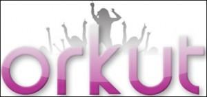 Aniversário do orkut