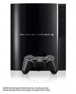 playstation-3-tres