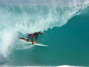 raoni-monteiro-surf