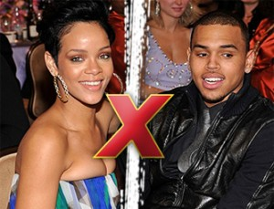 rihana-chris-brown