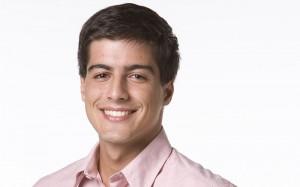 Rodrigo Prates Carraresi