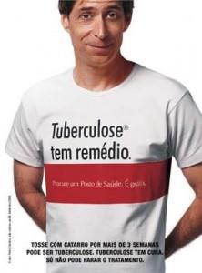 tratamento-tuberculose