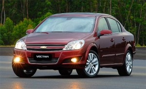 vectra-2010-foto-oficial