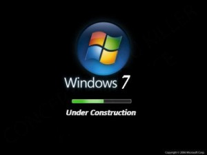Windows 7 Beta para download