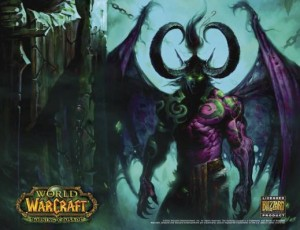 world-of-warcraft-11
