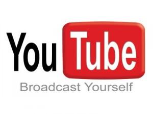 youtube em alta definição