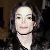 Michael Jackson transfere escritura da fazenda Neverland