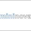 Justiça Sueca condena site de torrents Mininova a tirar conteúdo do ar