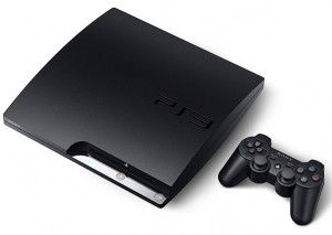 PS3 Slim: Playstation 3 Slim custará 299 dólares segundo a Sony