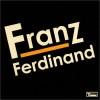Veja como conseguir ingressos para o show de Franz Ferdinand